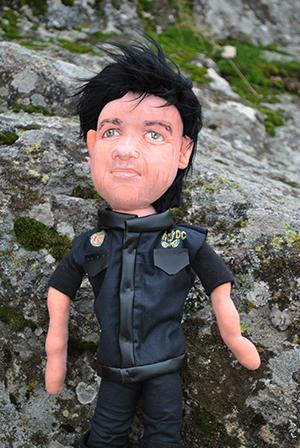 precioscomprar muñecos personalizados de trapo hechos a mano de para regalar con tu cara