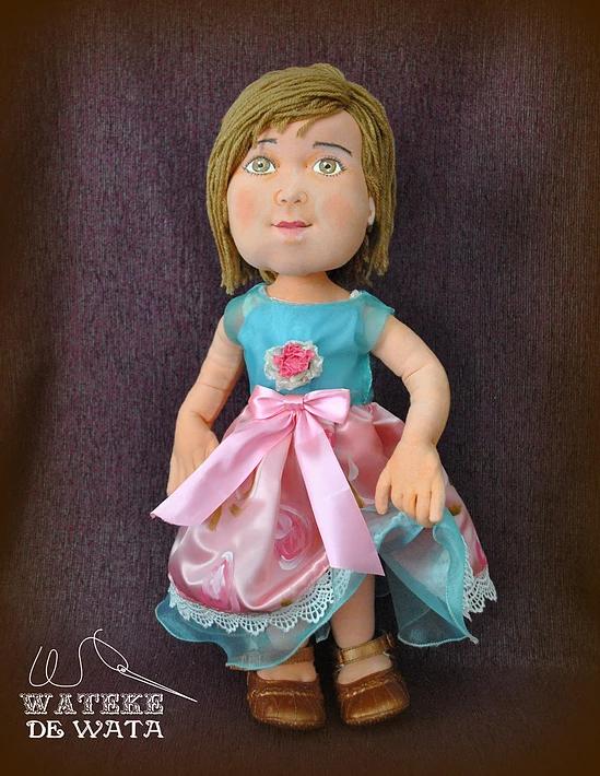 muñecos personalizados para bebes, con tu cara y vestidos, juguetes hachos a mano para niños